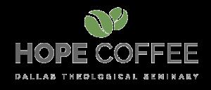 Hope_Logo_Horizontal_CMYK_DTS